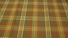 """The Aiken Collection 