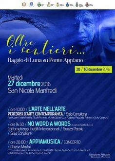 La condena Sección Oficial del Festival Internacional Oltre i sentieri Raggio di Luna su Ponte Appiano (Italia). http://www.marcnadal.com/la-condena-seccion-oficial-del-festival-internacional-oltre-i-sentieri-raggio-di-luna-su-ponte-appiano-italia