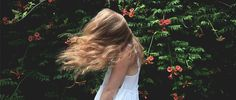 How To Make Your Hair Grow – 4 Ways To Get Long Hair | Free People Blog