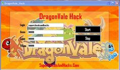 Explosive DragonVale Hack And Cheats For IPad, Android Download  Imagine that you could get free dragonvale cash, dragonvale gems, dragonvale coins. All this is possible from our Explosive DragonVale Hack And Cheats For IPad, Android Download tool.