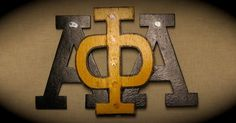 Alpha Phi Alpha (AΦA) Fraternity Inc. is the first Black, Inter-Collegiate Greek-Lettered fraternity. It was founded on December 4, 1906 at Cornell University in Ithaca, New York 14850.