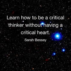 This is #critical - #wisdom #thoughtsaboutlife #quotes #quotestoliveby #quotesaboutlife #pictureoftheday #sarahbessey #heart #love #lovequotes #lovelife #pma #income #positivity #positivevibes #positivethinking #positiveenergy #groweveryday