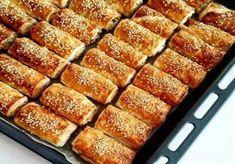 Cheese Recipes, Pizza Recipes, Dessert Recipes, Cooking Recipes, Desserts, Pizza Tarts, Bread Dough Recipe, Russian Recipes, Food Categories