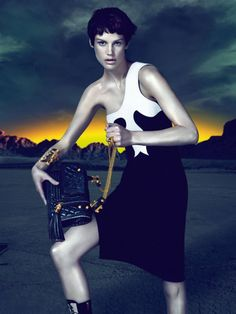 657242d83 Women's Accessories, Versace Eyewear, Versace Versace, Autumn Inspiration,  Style Inspiration, Fashion