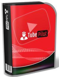 Tube Pilot Review & Bonus - 'All In One' Video Posting Software -