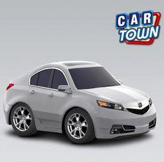 Acura Tl Autos Y Mas Pinterest Acura Tl