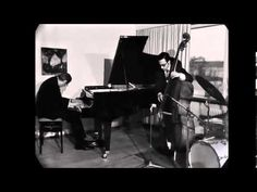 Nardis- Eddy Louiss, René Thomas and Kenny Clarke - YouTube