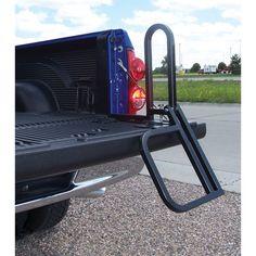 488 best trucks images pickup trucks trailers truck flatbeds rh pinterest com