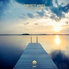 #housemusic Northern Dawn: Russian DJ and producer duo Tkachenko Vitaly and Vladimir Pavlov make up Concrete Waves. The guys make their…