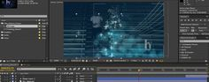 learn how to use After Effects CC at lynda.com