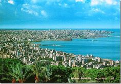 Google Image Result for http://1.bp.blogspot.com/_0xin7eQw8Co/TQXddcvautI/AAAAAAAAA7g/nEgj_7gQmLA/s1600/Beirut+is+world%2527s+10th+most+expensive+city.jpg