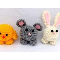 Dani a kacsa - Amigurumi és horgolás Crochet Hats, Diy Crafts, Sewing, Creative, Blog, Amigurumi Minta, Decor, Google, Crochet Dolls