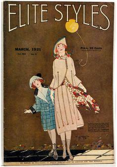 SENSORY LEVEL: 'Elite Styles' Covers