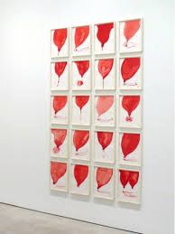 Image result for louise bourgeois drawings