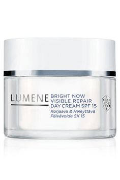 The 10 most affordable face moisturizers the try now: