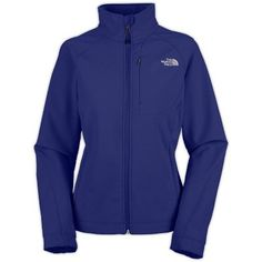 #Christmas 2012 #Gift Idea: The North Face Apex Bionic Soft Shell Jacket. $128.95