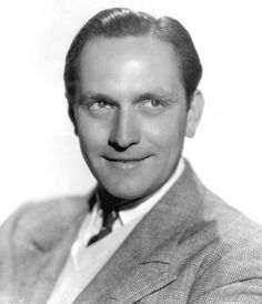 Fredric March, Actor: The Best Years of Our Lives. Fredric March began a career in banking but in 1920 found himself cast as an extra in films being produced in New York. He starred on the Broadway stage first in 1926 and would return there between screen appearances later on. He won plaudits (and an Academy Award nomination) for his send-up of John Barrymore in The Royal Family of Broadway (1930). Four more Academy Award nominations would come ...