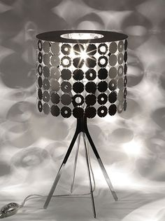 Choosing The Perfect Side Lamp For Your Home