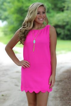 Online women's retailer offering easy online shopping with free shipping on every order! Lavish Boutique is the best online women's clothing boutique. Our brands consist of an array of new emerging clothing designers like, Lauren James, Bourbon and Boweties, and Southern Darlin' Collection. New arrivals daily filled with the cutest boutique dresses.