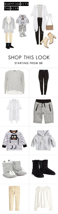 Shopping with the kids. Stella Mccartney, Mango, Comfy, Shoe Bag, Polyvore, Kids, Stuff To Buy, Shopping, Collection