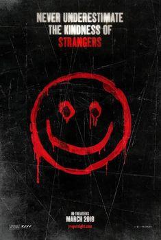 "WaTcH-$tre@m ""The Strangers: Prey at Night (2018)"" Free [Blu.Ray] Movie Online Access..#Watch-all Night Film, Imdb Movies, 2018 Movies, Films, Streaming Vf, Streaming Movies, Christina Hendricks, Trailer Park, Free Hd Movies Online"