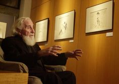 New York gallery for 'Nina' caricaturist Hirschfeld breached contract: judge