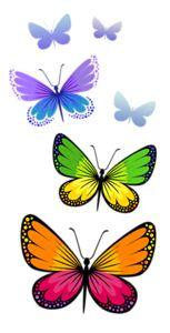 Butterflies_Composition_PNG_Clipart_Image.png