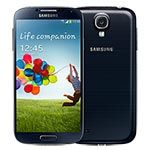 AmazomstoreSmartphone Galaxy S4 - I9505 Preto Desbloqueado 4G, Tela 5´´, Android 4.2, Wi-fi, Câmera de 13MP, 16 Gb, - Samsung Por: R$ 2.190,00 Pague à vista R$ 2.058,60 (2) ou em até 6X de R$ 365,00 em todos cartões de crédito http://www.amazomstore.com.br/detproduto.asp?idproduto=35016