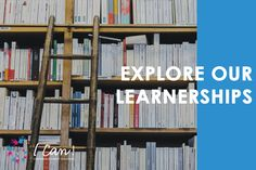 Interested in out courses? Discover more here Explorer, Solution, Special Needs, Disability, I Can, Canning, Home Canning, Conservation