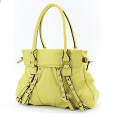 Seville Bag by Pink Revolver Seville, Revolver, Fashion Backpack, Backpacks, Purses, Pink, Bags, Collection, Handbags