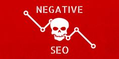 Neative Techniques of SEO All the SEO techniques that have negative impacts on the search engine ranking of a website are known as negative SEO techniques. Its reason is that some people wan. Marketing Plan, Content Marketing, Online Marketing, Writing Services, Seo Services, Seo Ranking, Seo Techniques, Seo Agency, Seo Strategy