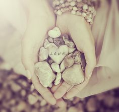 """i love you quotes """" About Love """""""