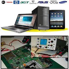 Service profesional de laptopuri 6f967da001