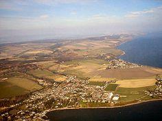 Fortrose and the Black Isle - geograph.org.uk - 36144.jpg