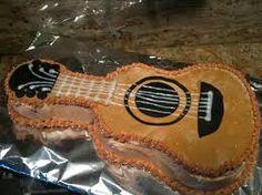"""Résultat de recherche d'images pour """"gateaux guitare bottes"""""""