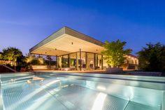 Galería de Casa E / Caramel Architekten - 4