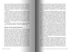 Zdravá střeva | Jan Melvil Publishing