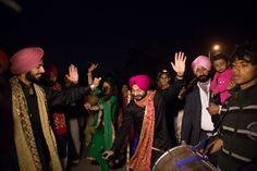 Sangeet Night. Mumbai-Ambala Connection. » Punjab Wedding Photographer | Ludhiana Wedding Photographer | Indian Wedding Photographer | Wedding Photographer in Chandigarh | Best wedding Photographer | Modelling Portfolios | Music Videos