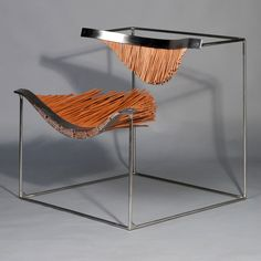 Into the Woods: Wooden Design from Poland Sofa Design, Design Furniture, Metal Furniture, Cheap Furniture, Interior Design, Furniture Nyc, Discount Furniture, Futuristic Furniture, Wood Interiors