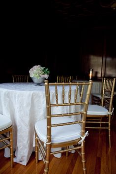 wedding reception, goodlett manor