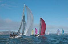 http://www.sailingmagazine.net/images/photoweek100410.jpg