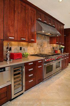San Diego Remodeling Tips 2 - www.remodelworks.com #sandiego #remodelingtips