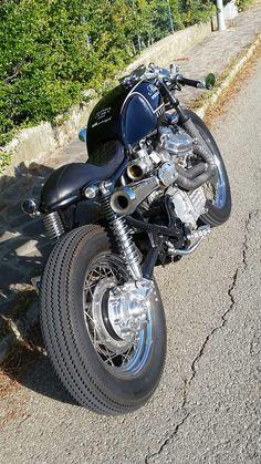 Mk motorcycles                                                                                                                                                                                 More