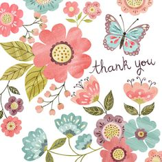 Thank you for your part in my journey.  It has been wonderfully beautiful. Thanks!