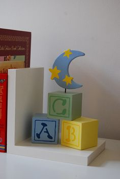 #reggilibri #bookends