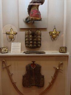 Greek Independence, Greek History, Baby Play, Greece, Athens, Revolution, Folk Art, Weaving, Costumes