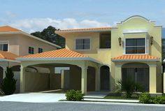 Plantas de casas com quatro dormitórios « Dona Giraffa                                                                                                                                                                                 Mais