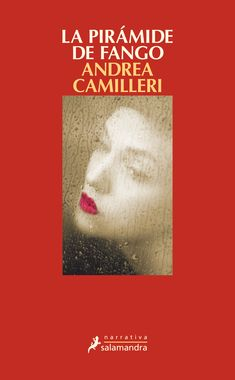 Buy La pirámide de fango (Salvo Montalbano Montalbano - Libro 27 by Andrea Camilleri and Read this Book on Kobo's Free Apps. Discover Kobo's Vast Collection of Ebooks and Audiobooks Today - Over 4 Million Titles! Andrea Camilleri, Facebook Sign Up, Thriller, Audiobooks, Free Apps, Ebooks, This Book, Reading, Movie Posters