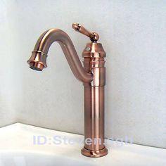 copper bathroom - Google Search