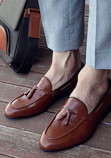 28 Best vintage running shoes images  48c7c63b4a4